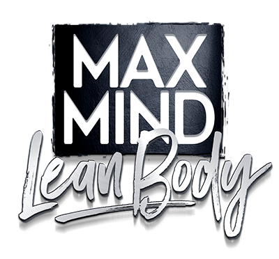 Max Mind Lean Body | Tom Terwilliger | Dawn Terwilliger