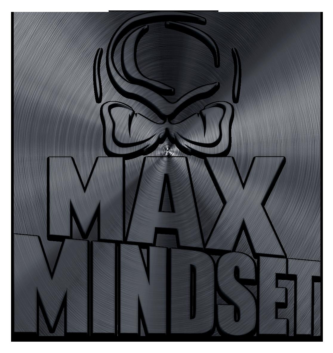 MaxMindset.com